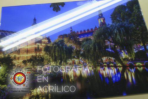 DIASEC CIUDAD DE MEXICO