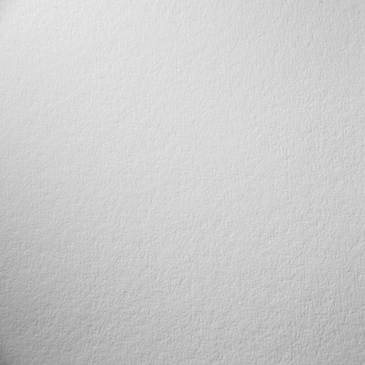 Photo Rag Hahnemuhle / textura en mesa / Papel algodon liso