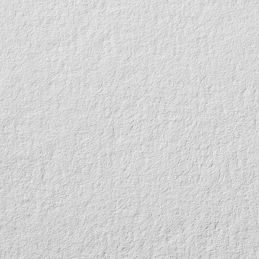 Photo Rag Hahnemuhle / textura en a zoom / Papel algodon liso