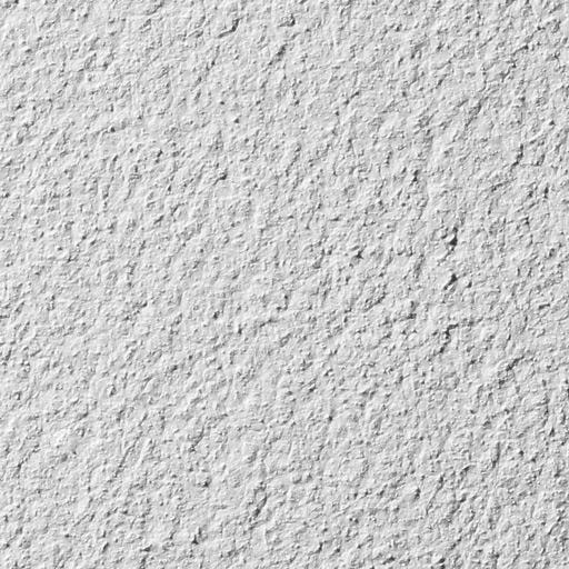 William Turner Hahnemuhle / textura en zoom / Papel algodon texturizado