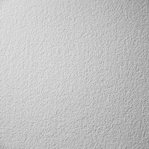 William Turner Hahnemuhle / textura en a vista de mesa / Papel algodon texturizado