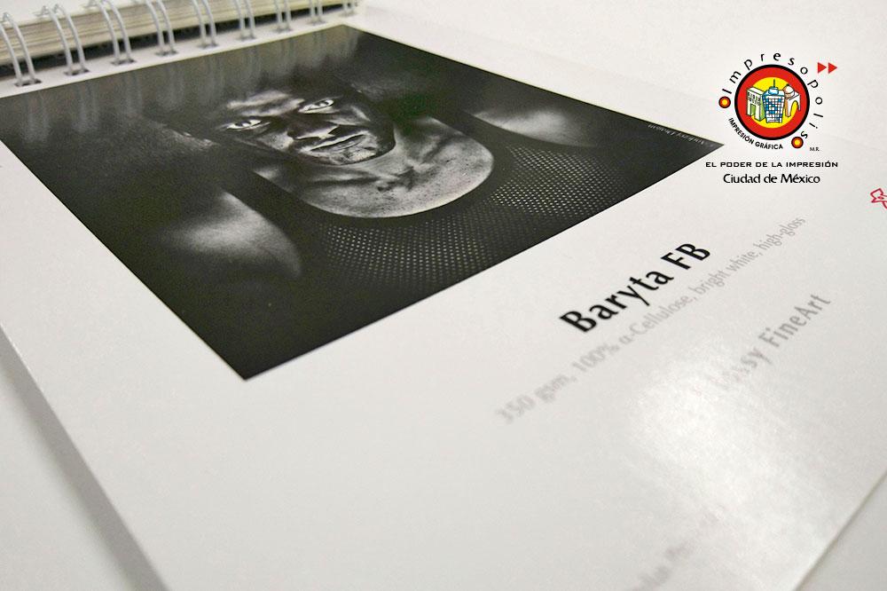 BARYTA-FB-HAHNEMUHLE