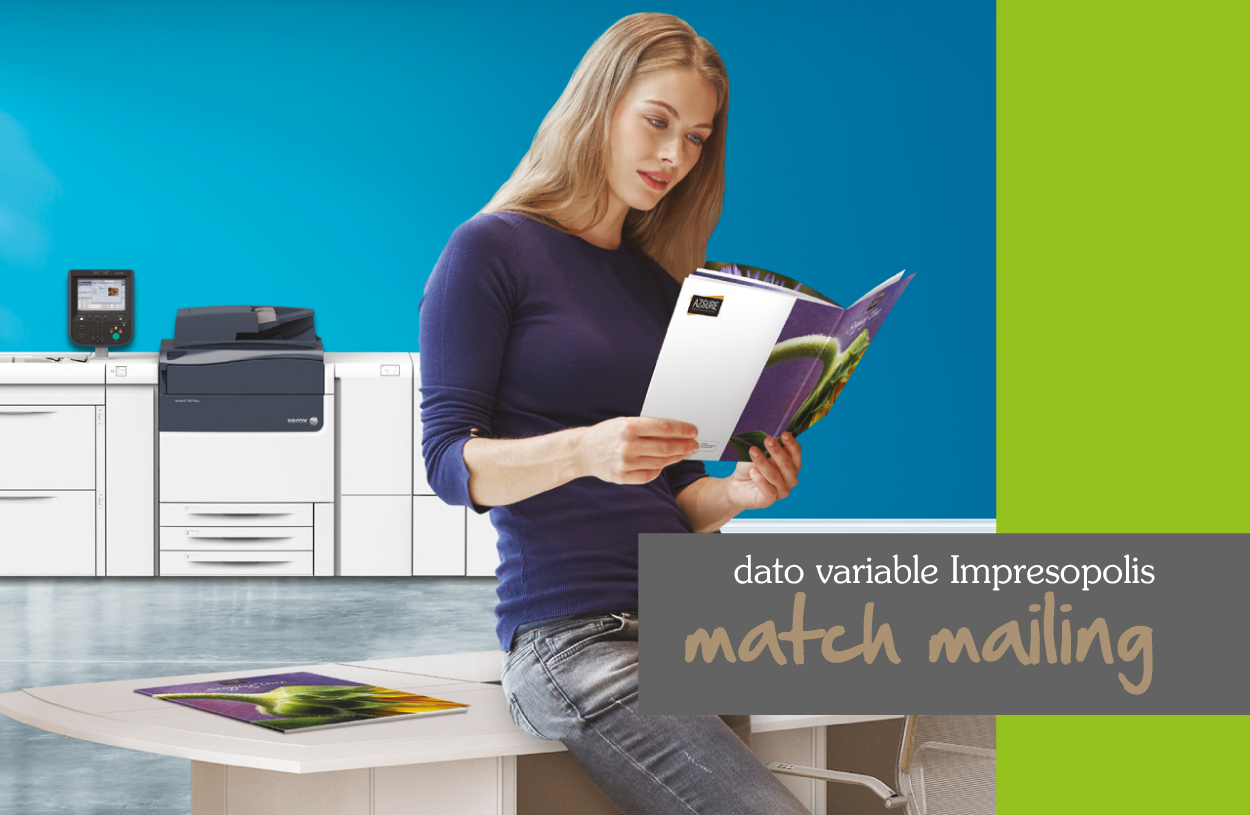 match-mailing