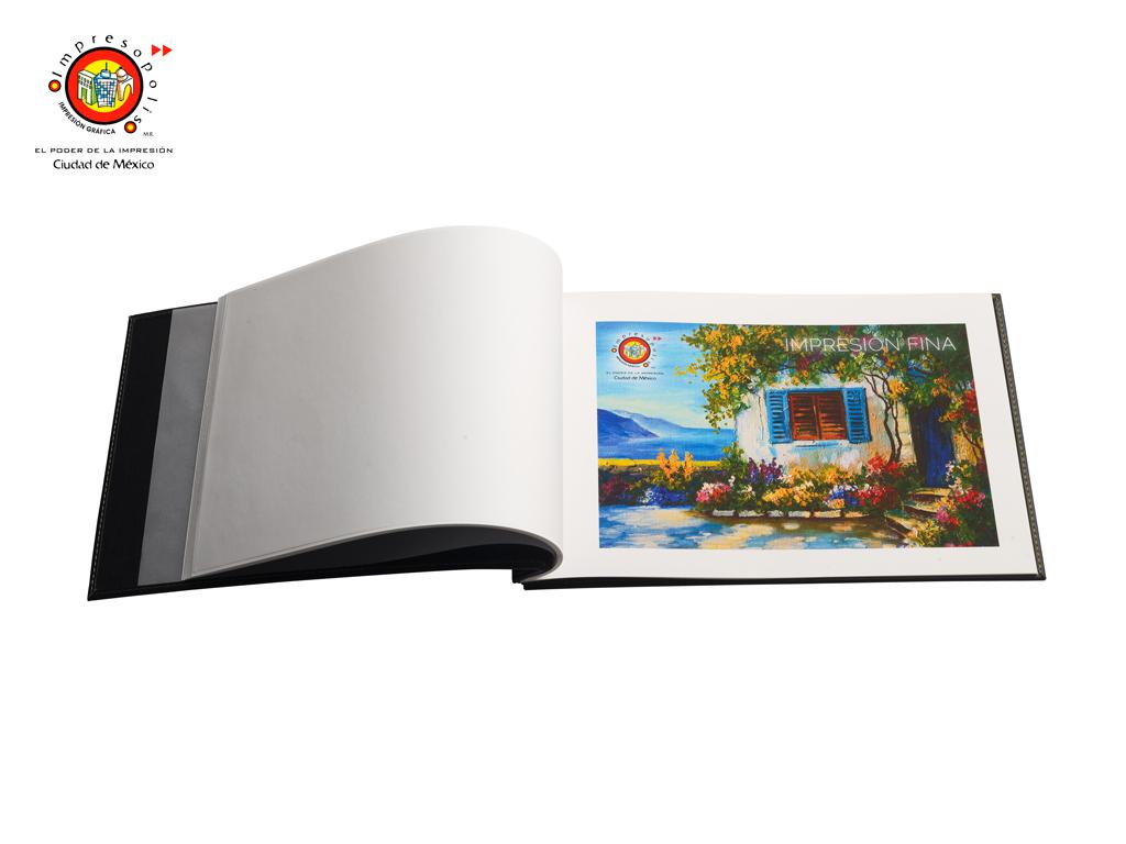 Catalogos de arte